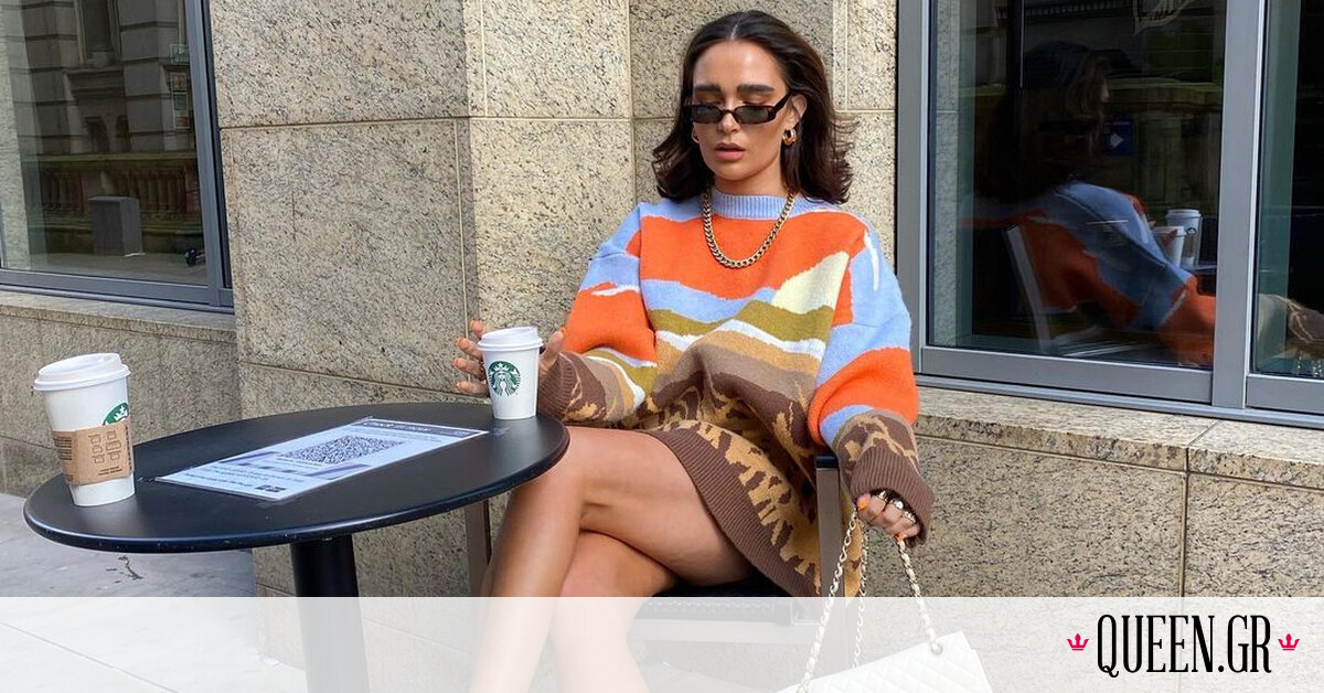10 fashion items που πρέπει να έχεις οπωσδήποτε στην γκαρνταρόμπα σου αυτήν την άνοιξη