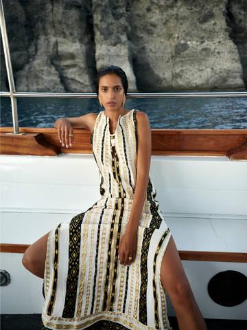 «Odys-sea»: Η νέα συλλογή NEMA Resortwear μάς ταξιδεύει σε ένα ανέμελο ελληνικό καλοκαίρι