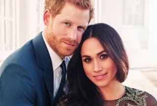 Βρετανία – Πρίγκιπας Harry: Ζητούν να χάσει όλους τους τίτλους (video)
