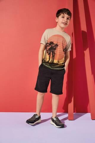Τα Marks&Spencer παρουσιάζουν τη συλλογή τους Summer '21 & ανυπομονούμε περισσότερο για το καλοκαίρι