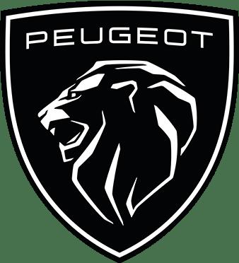 Πρώτη και πάλι η Peugeot για 5η χρονιά στις εταιρικές πωλήσεις το 1ο τετράμηνο 2021