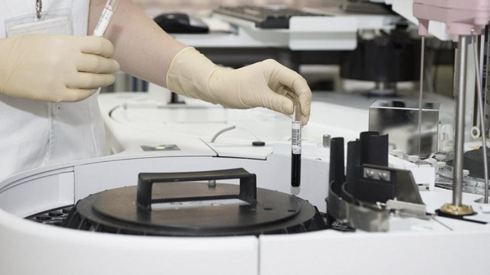 ΕΜΑ: Προετοιμαζόμαστε με επικαιροποίηση της σύνθεσης εμβολίων για την αντιμετώπιση μεταλλάξεων
