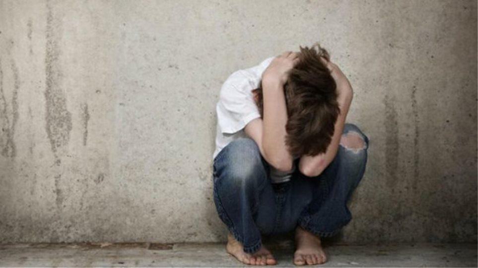 Κρήτη: Στη φυλακή 27χρονος που ασέλγησε σε δεκάχρονο αγόρι