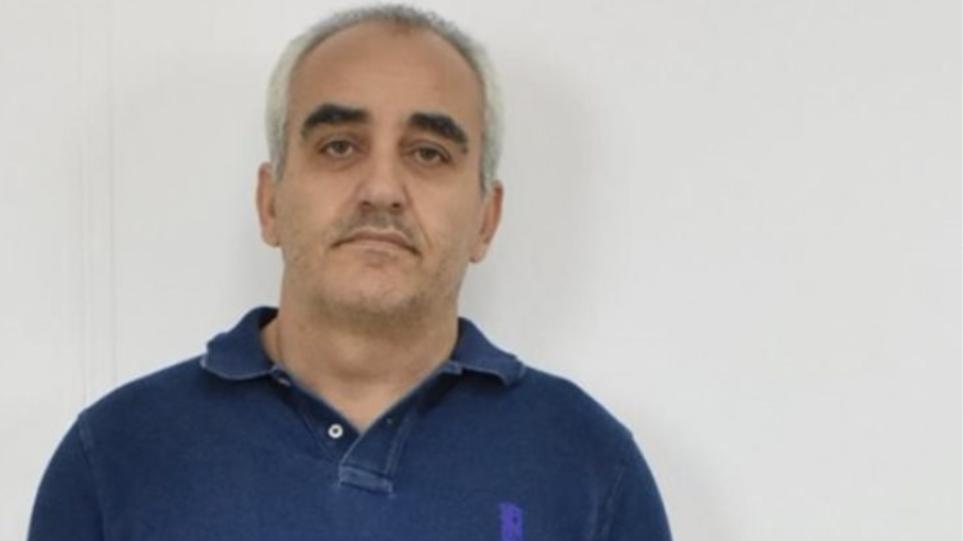 Ψευτογιατρός: Στο σκαμνί για 12 ανθρωποκτονίες και 14 απόπειρες