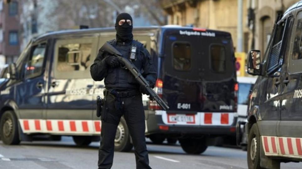 Καταλονία: Ποινή κάθειρξης έως 53 χρόνια για τη διπλή τρομοκρατική επίθεση με 16 νεκρούς