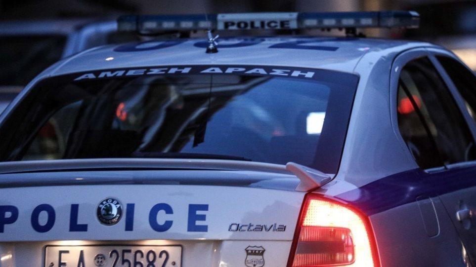 Ραφήνα: Απόπειρα απαγωγής 12χρονης στην μέση του δρόμου – Βρέθηκαν υπνωτικά χάπια στο όχημα του
