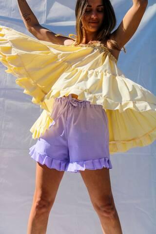 Με αυτά τα ρούχα η καθεμία από εμάς θα ζήσει το δικό της «romantzo» φέτος το καλοκαίρι
