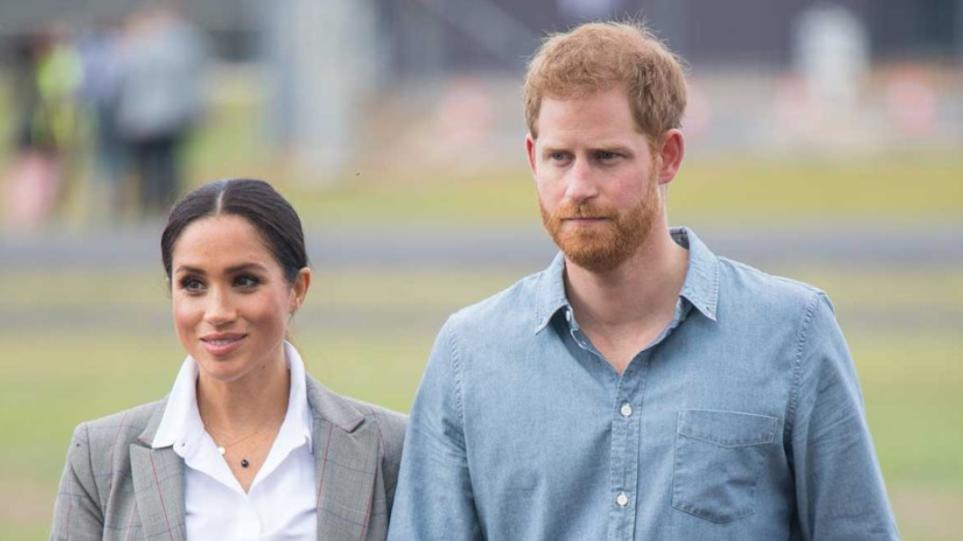 Πρίγκιπας Χάρι: Δίχως τέλος οι αποκαλύψεις – Η «απόδραση» από το Μπάκιγχαμ, οι καταχρήσεις και οι τάσεις αυτοκτονίας της Μέγκαν