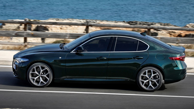 Summer Check-up 2021 Fiat για Alfa Romeo, Jeep, Abarth και Fiat Professional