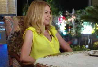 Σε μέρα το «Δε Γκρανμάδερ»: O Ιεροκλής Μιχαηλίδης υποδέχεται την Έλλη Στάη (trailer)