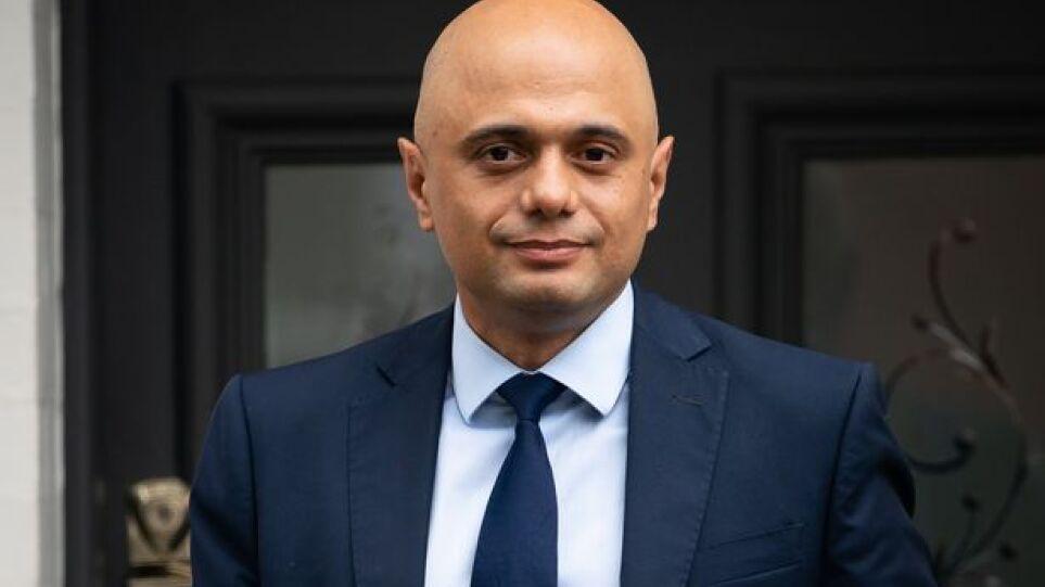 Βρετανία: Επιστροφή στην κανονικότητα «χωρίς πισωγυρίσματα» θέλει ο νέος υπουργός Υγείας
