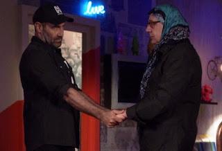 «Δε Γκρανμάδερ»: Ο Ιεροκλής Μιχαηλίδης συναντά απόψε τον Αντώνη Κανάκη (trailer)