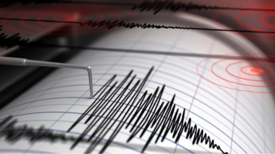 Γουατεμάλα: Ισχυρός σεισμός 5,7 βαθμών