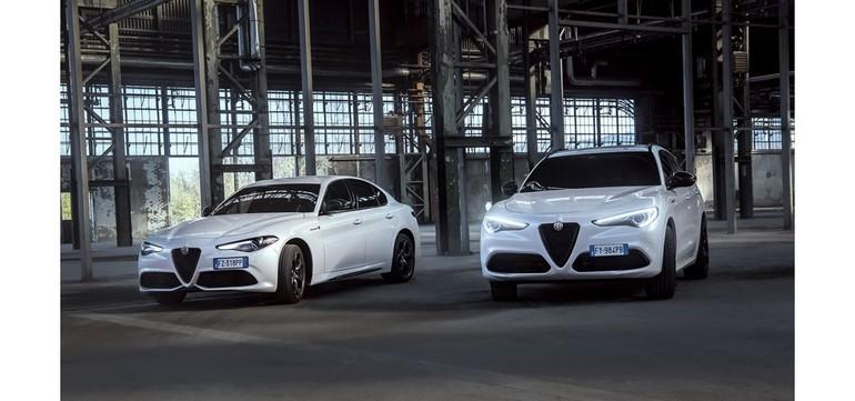 «Drive Now» : Αυτό είναι το νέο χρηματοδοτικό πρόγραμμα της Alfa Romeo