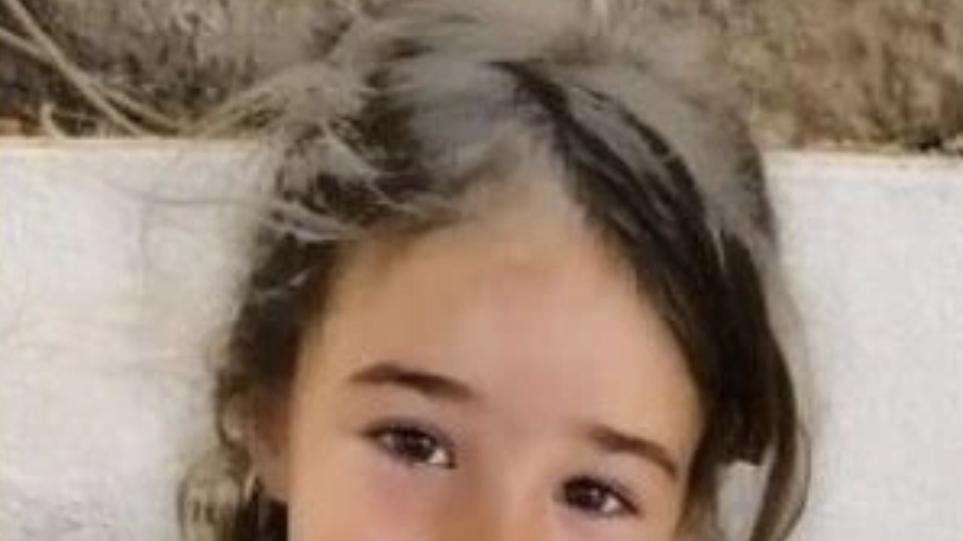 Τραγωδία στην Ισπανία: Νεκρή βρέθηκε 6χρονη στον βυθό της θάλασσας – Είχε πέσει θύμα απαγωγής από τον πατέρα της