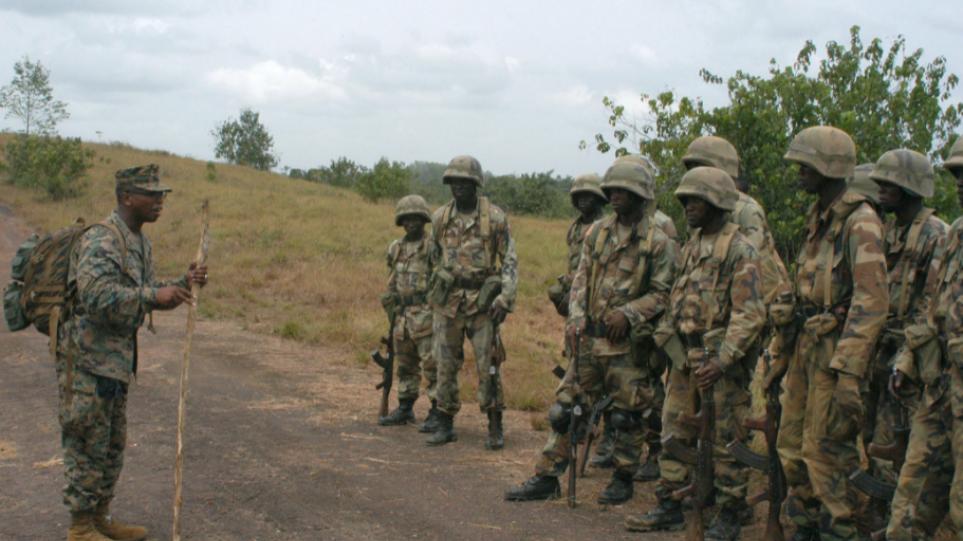 Μοζαμβίκη: Τα κράτη της νότιας περιφέρειας της Αφρικής συμφώνησαν να αναπτύξουν στρατεύματα