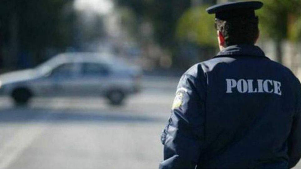 Θεσσαλονίκη: 82χρονη αντιστάθηκε σε αδίστακτους κακοποιούς – Προσποιήθηκαν τους τεχνικούς για να τη ληστέψουν