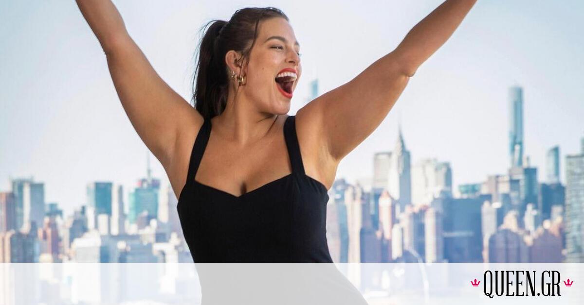 Curvy Style: 7 τρόποι να φορέσεις το little black dress στο πρώτο σας ραντεβού