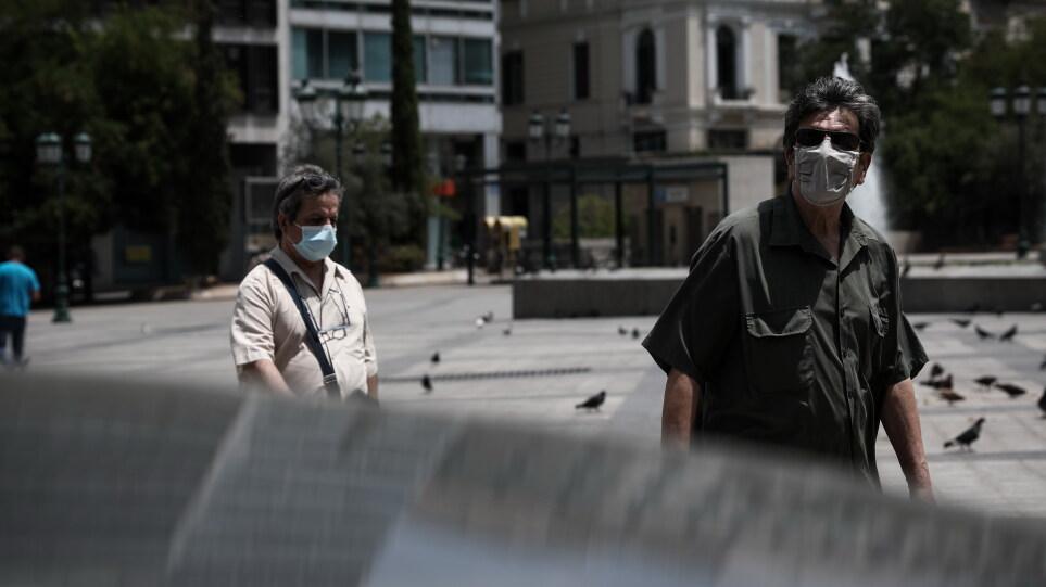 Θεσσαλονίκη: Σε πολύ χαμηλό επίπεδο το ιικό φορτίο στα λύματα