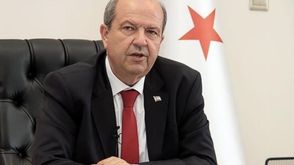 DW: Απροκάλυπτη παρέμβαση της Άγκυρας στις πρόσφατες εκλογές των Τουρκοκυπρίων