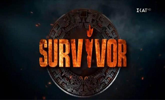 Survivor 2021: Παίκτης θα δωρίσει τα χρήματα σε παιδιά με καρκίνο [Βίντεο]