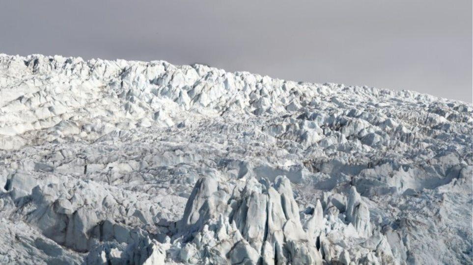 Ρεκόρ καύσωνα στη Σιβηρία – Στους 48 βαθμούς το θερμόμετρο