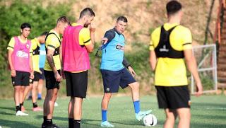 Η ΑΕΚ εξετάζει δύο παίκτες για το κέντρο