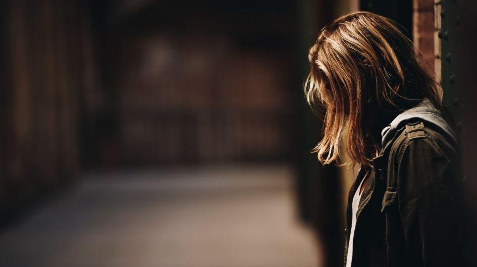 ΗΠΑ: Αυξήθηκαν οι απόπειρες αυτοκτονίας εφήβων, ειδικά κοριτσιών