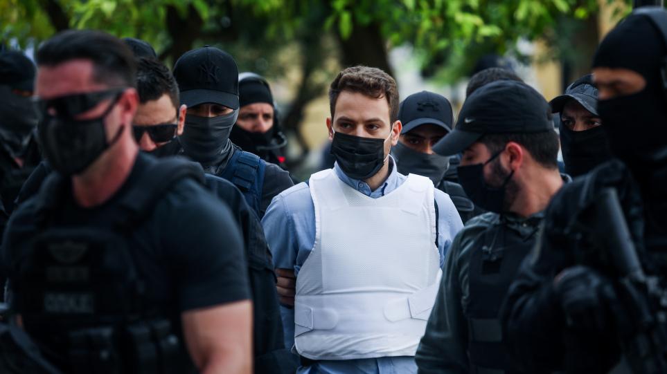 Εγκλημα στα Γλυκά Νερά: Παραδειγματική τιμωρία για τον δολοφόνο ζητεί η οικογένεια της Καρολάιν