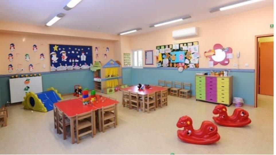 Δήμος Αθηναίων: Αλήθειες και ψέματα για τη Δίχρονη Εκπαίδευση και τα «κοντέινερ»