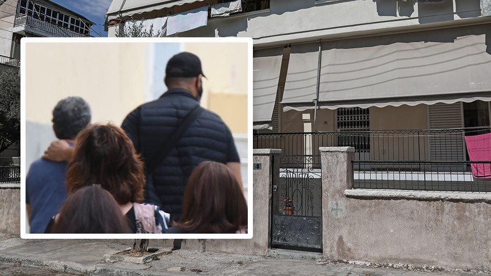 Δολοφονία στην Αγία Βαρβάρα: Οικονομικά και περιουσιακά ζήτηματα «όπλισαν» το χέρι του 75χρονου
