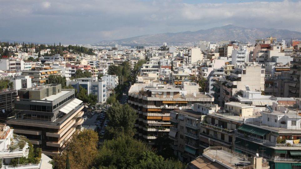 Ο δικηγορικός κόσμος μπλοκάρει τους πλειστηριασμούς της α' κατοικίας των ευάλωτων νοικοκυριών
