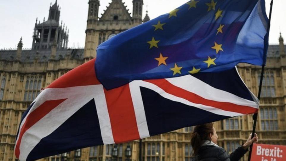 Brexit: Προς αδιέξοδο οι συνομιλίες για τη Βόρεια Ιρλανδία