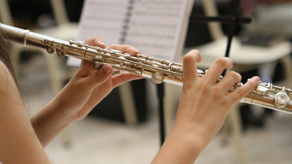 Κορωνοϊός: Ερευνητές προτείνουν… αναδιάταξη στις θέσεις των μουσικών στις ορχήστρες