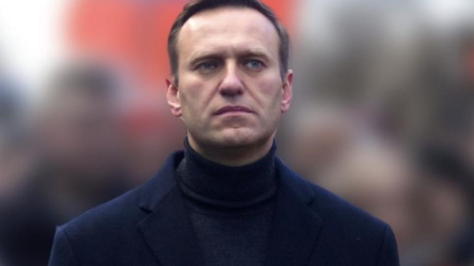 Κρεμλίνο: Εξτρεμιστικές οι οργανώσεις του Ναβάλνι