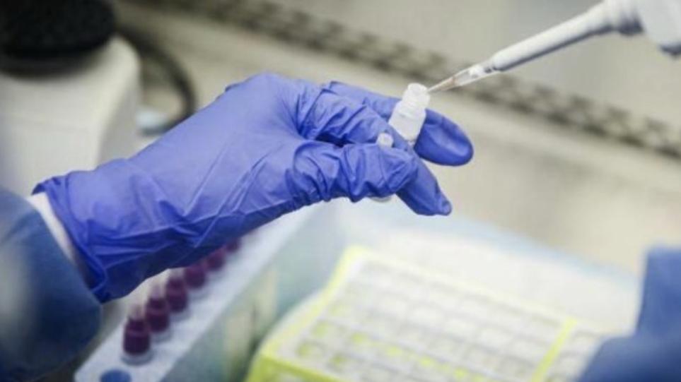 Καναδάς: Εγκρίνεται η χορήγηση διαφορετικού εμβολίου μεταξύ 1ης και 2ης δόσης