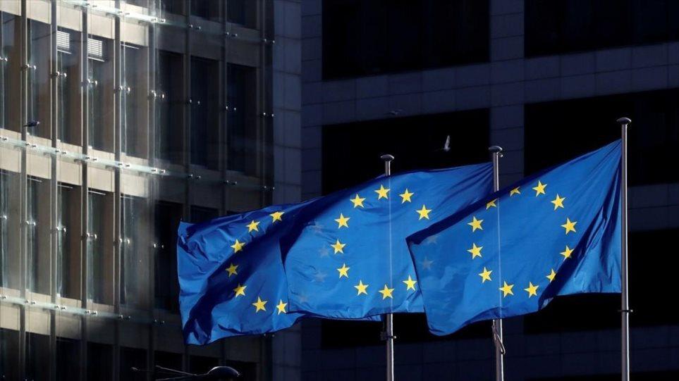 ΕΕ – Ρωσία: Τεταμένες οι σχέσεις με τη Δύση – Αναζητούν νέα στρατηγική έναντι της Μόσχας