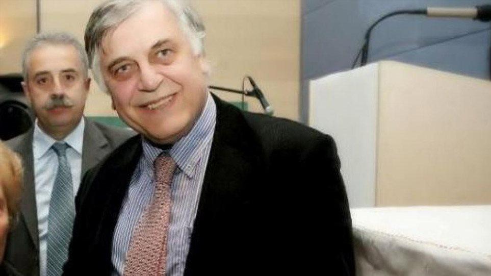 Novartis – Αγγελής: Καταχρηστική η δίωξη εναντίον μου, δεν θα υποκύψω σε σκοπιμότητες