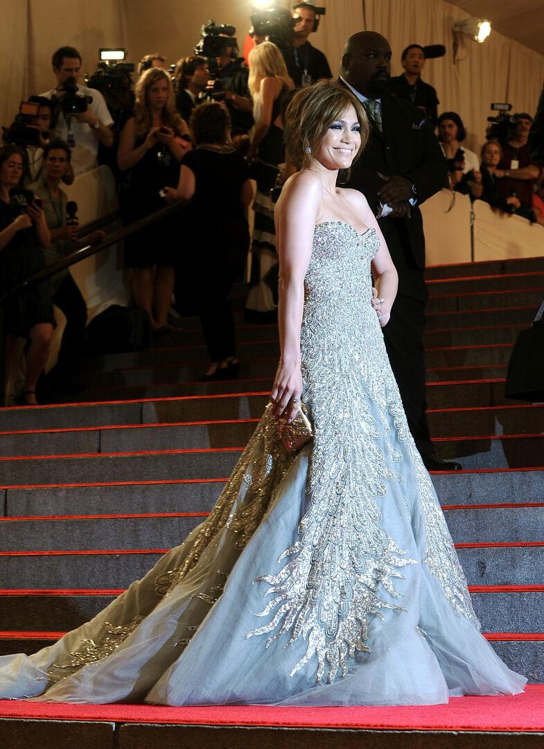 Jennifer Lopez: Η Jenny From The Block άλλαξε τον τρόπο με τον οποίο βλέπουμε τις καμπύλες μας!