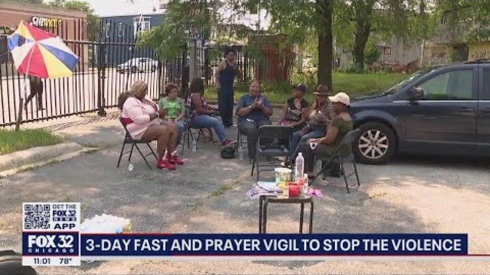 ΗΠΑ: Δεκατέσσερις νεκροί στο Σικάγο το Σαββατοκύριακο της εθνικής εορτής της 4ης Ιουλίου – Δείτε βίντεο