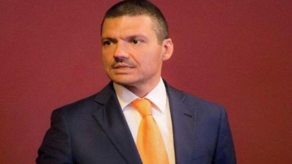 Βασίλης Τοκάκης: Έφυγε από τη ζωή ο γνωστός επικοινωνιολόγος