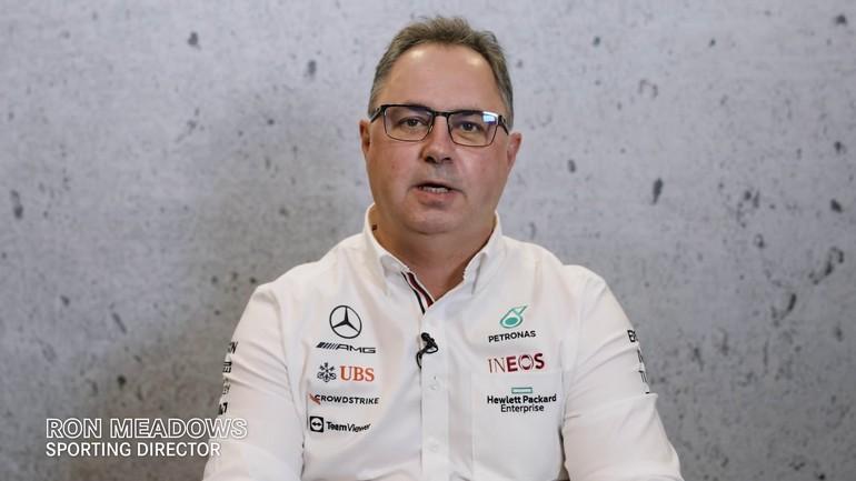 Τι είναι το Sprint 100 και γιατί αλλάζουν τα δοκιμαστικά της F1