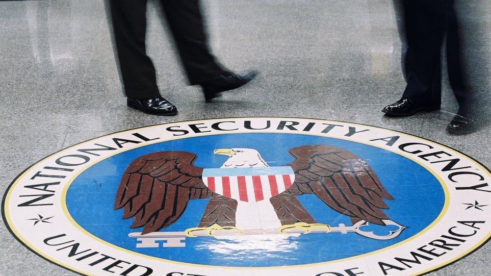 ΗΠΑ: Πρώην αναλυτής της Εθνικής Ασφάλειας καταδικάστηκε σε φυλάκιση για διαρροή απόρρητων εγγράφων