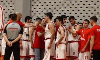 Άνοιξε οι δρόμος για την επιστροφή του Ολυμπιακού στη Basket League
