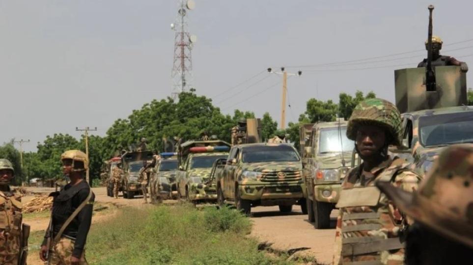 Νιγηρία: Απαγωγείς άφησαν ελεύθερους 28 μαθητές – 81 παραμένουν αιχμάλωτοι
