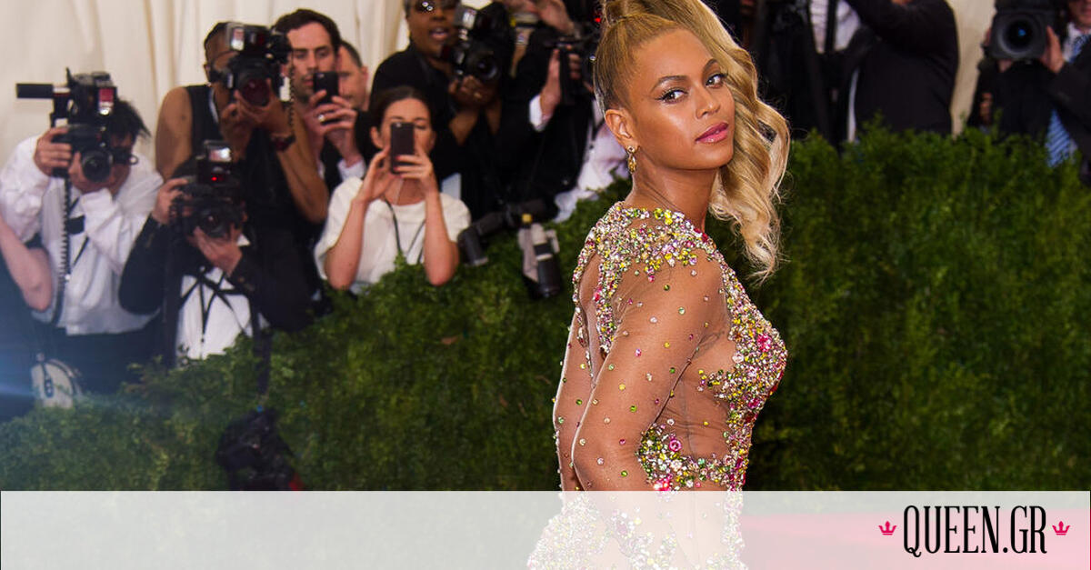 Το «γuμνό» φόρεμα είναι το πιο hot trend του καλοκαιριού – Το έχουν εγκρίνει όλες οι celebrities