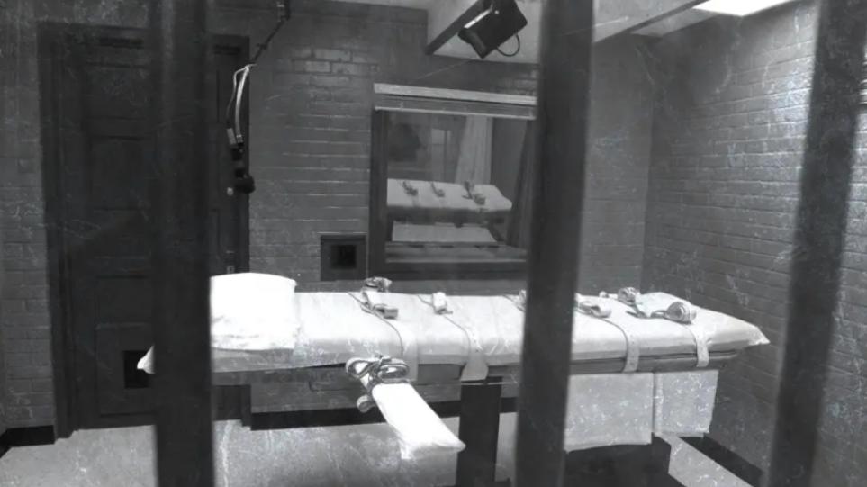 ΗΠΑ: Το Τέξας εκτέλεσε κι άλλον θανατοποινίτη μετά την αναστολή της εσχάτης των ποινών λόγω της πανδημίας