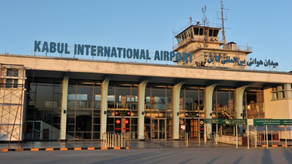 Αφγανιστάν: Οι υπουργοί Άμυνας ΗΠΑ και Τουρκίας είχαν «εποικοδομητικές» συνομιλίες για το αεροδρόμιο της Καμπούλ