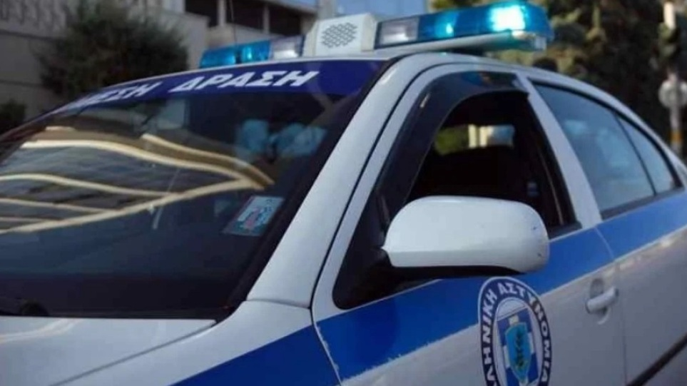 Βρέθηκε η 17χρονη που εξαφανίστηκε στο Χαϊδάρι – Συνελήφθη Αλβανός που την εξέδιδε