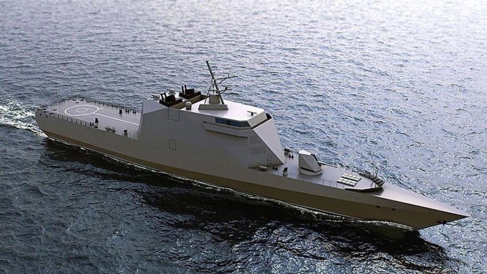 Μαύρη Θάλασσα: Άσκηση πυρών από το ρωσικό Πολεμικό Ναυτικό κατά τα γuμνάσια Ουκρανίας και ΝΑΤΟ